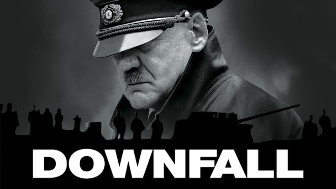 Downfall 4
