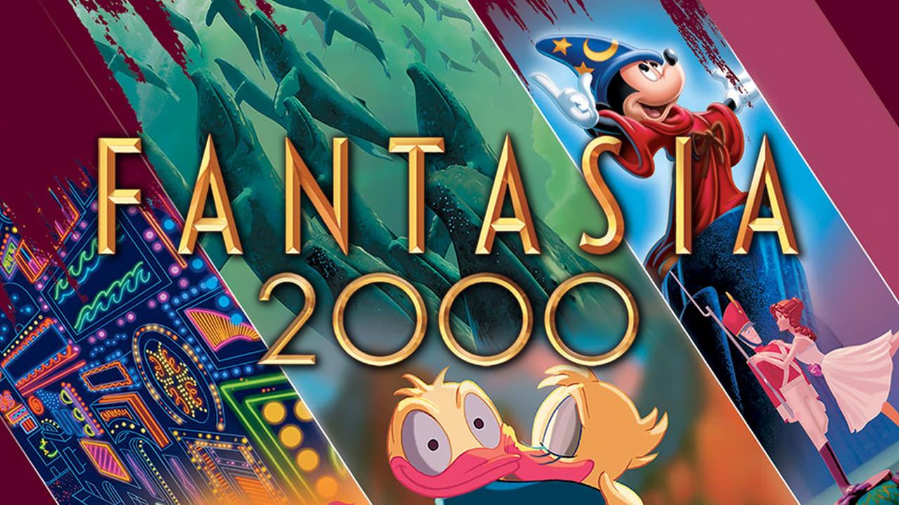 Fantasia 2000 3