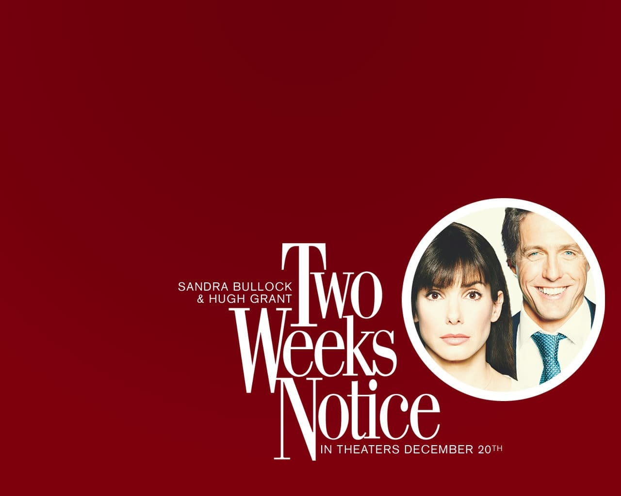 two weeks notice movie review and ratings by kids two weeks notice two weeks notice two weeks notice