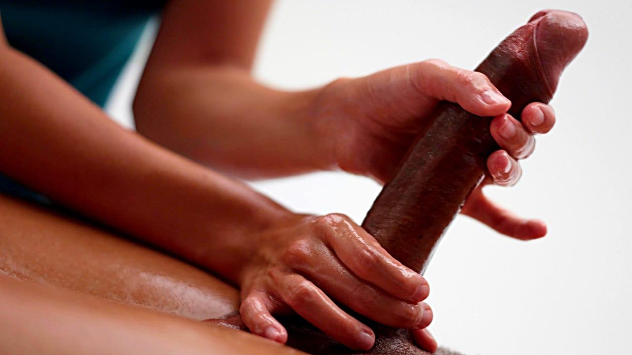 Ryder monroe gets massage amd big dick surprise transangels full photo