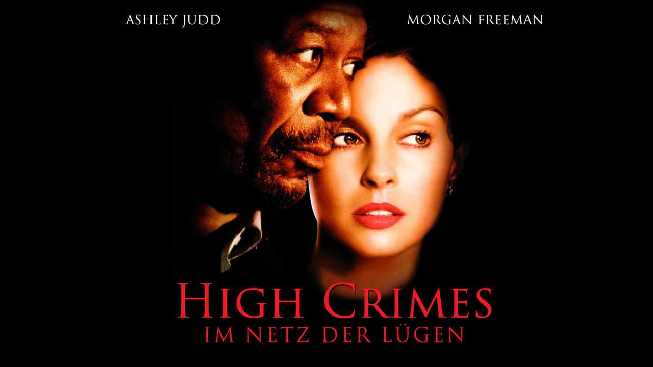 High Crimes 2