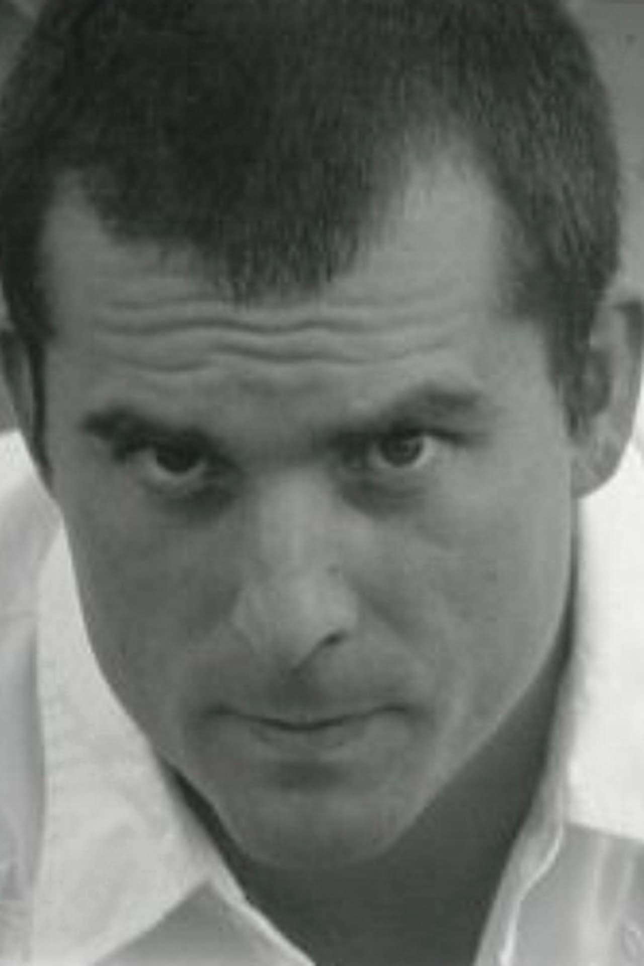Dan Lemieux