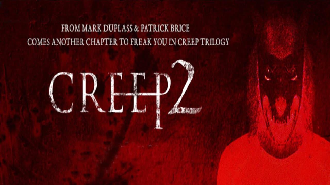 cover-Creep 2