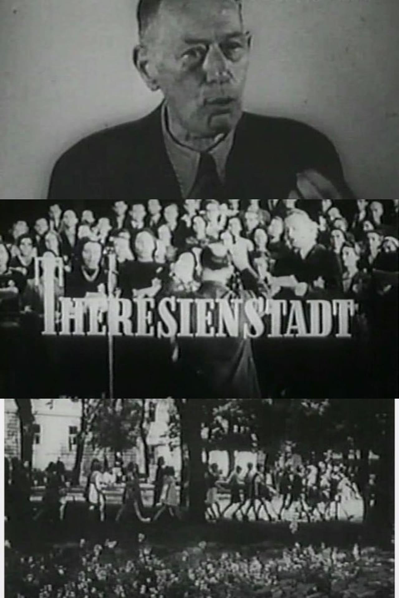 Theresienstadt
