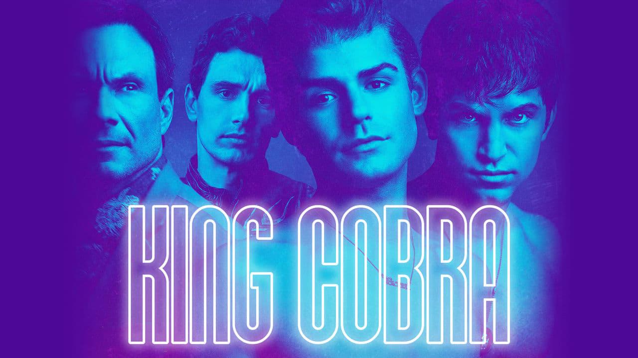King Cobra 3