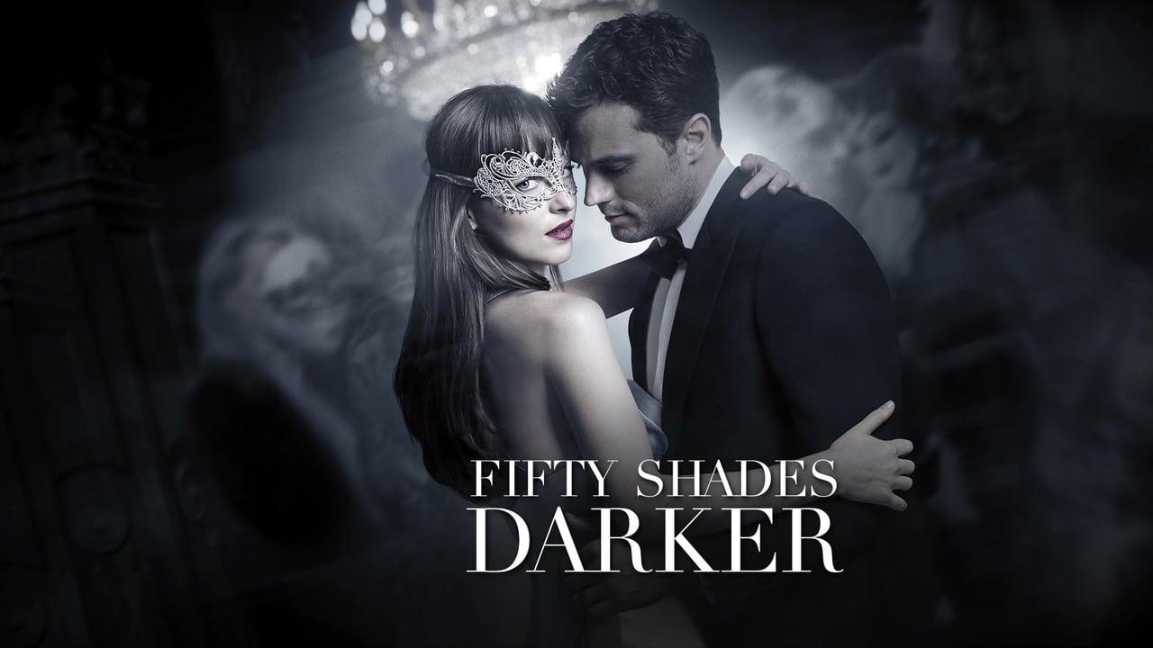 cover-Cincuenta sombras más oscuras