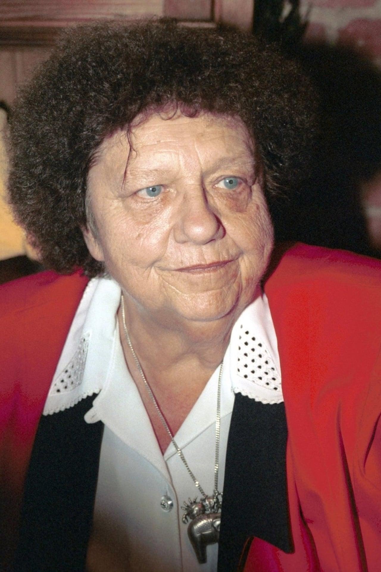 Helena Růžičková