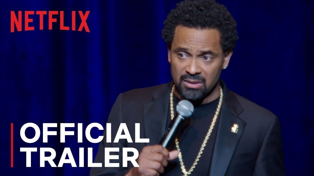 dead giveaway mike epps