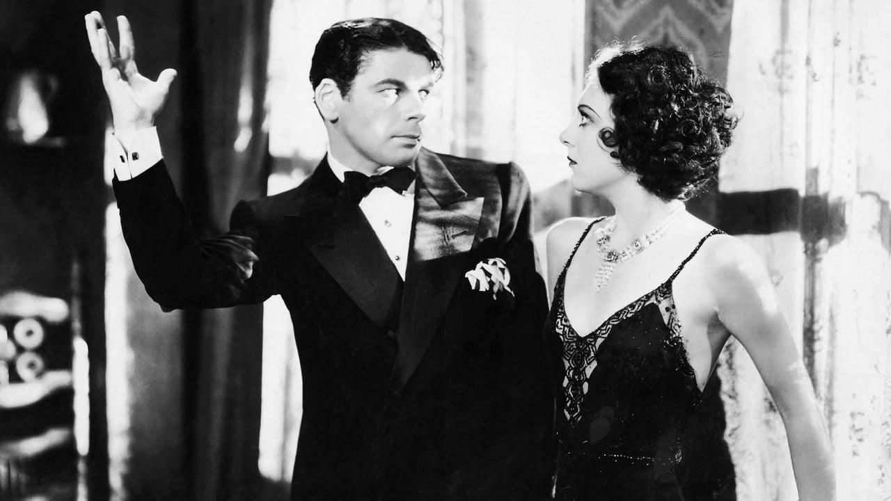 Scarface (1932) Film Online Subtitrat