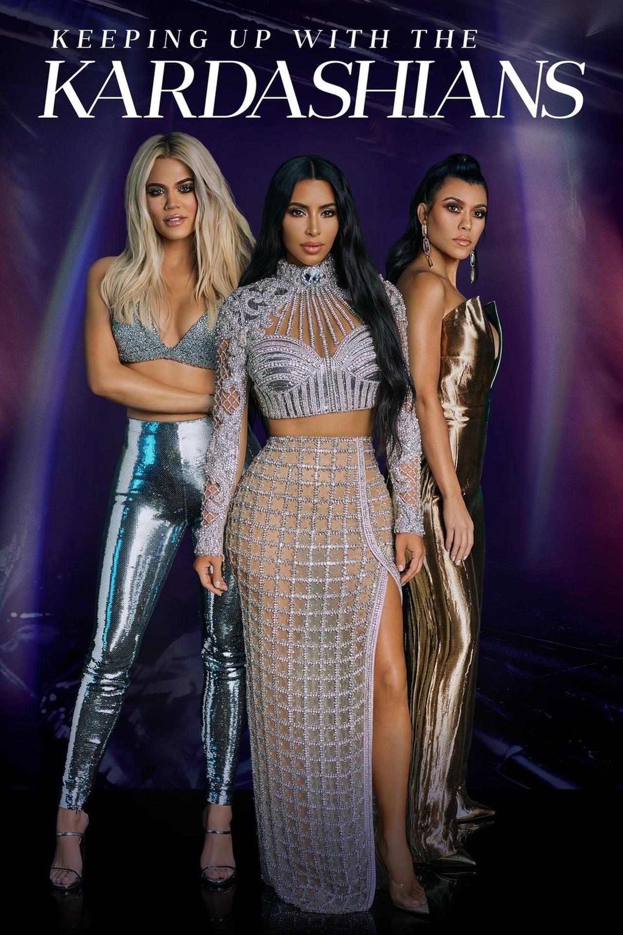 Keeping Up With the Kardashians, Season 11 wiki, synopsis ...