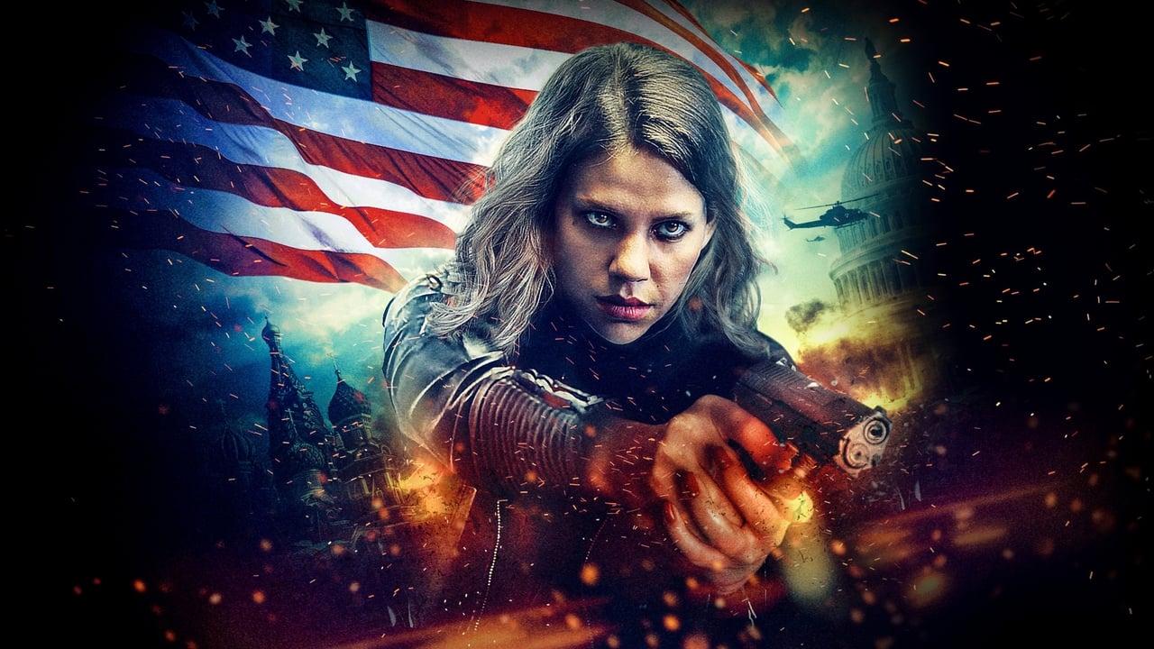 Patriot: A Nation at War (2020) Online