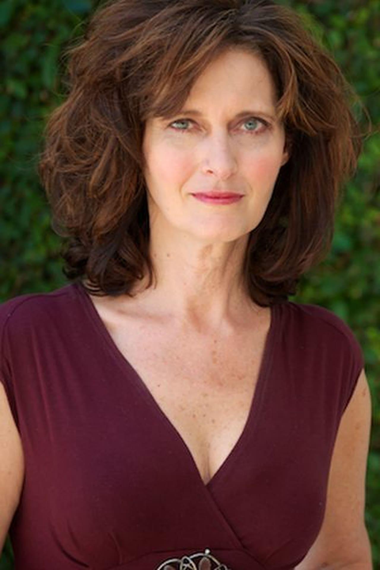 Kimberly Van Luin