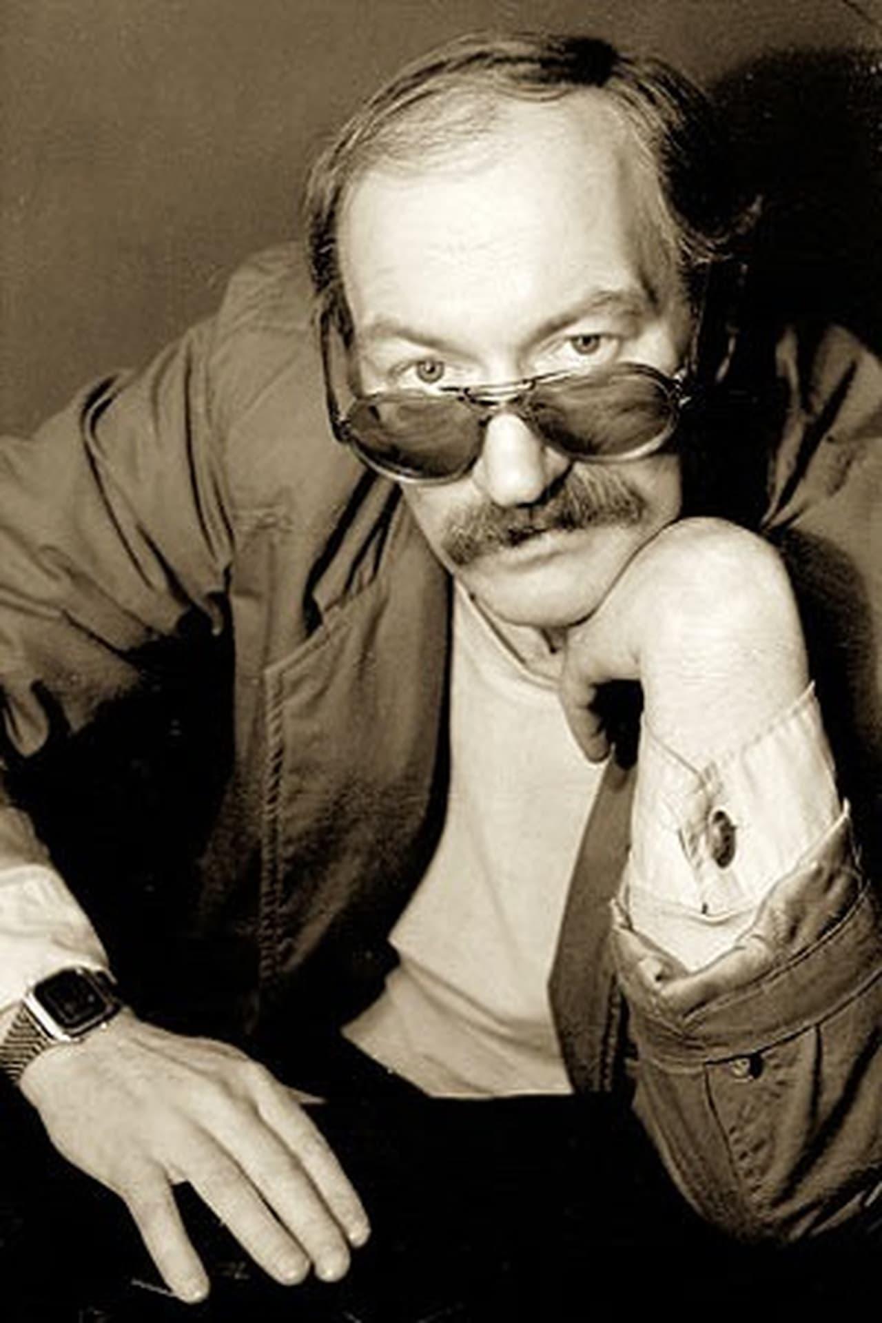 Oleg Levakov