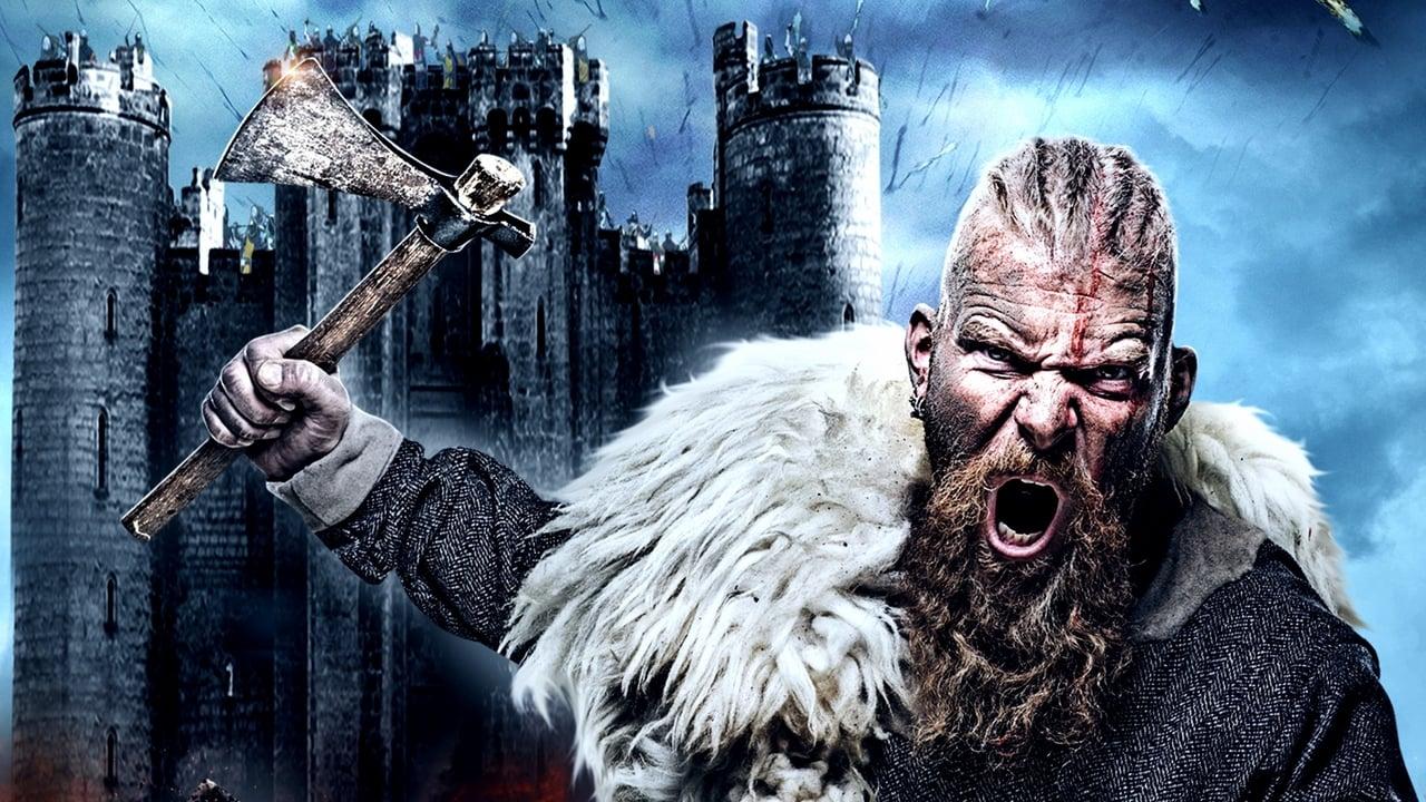 The Viking War 4