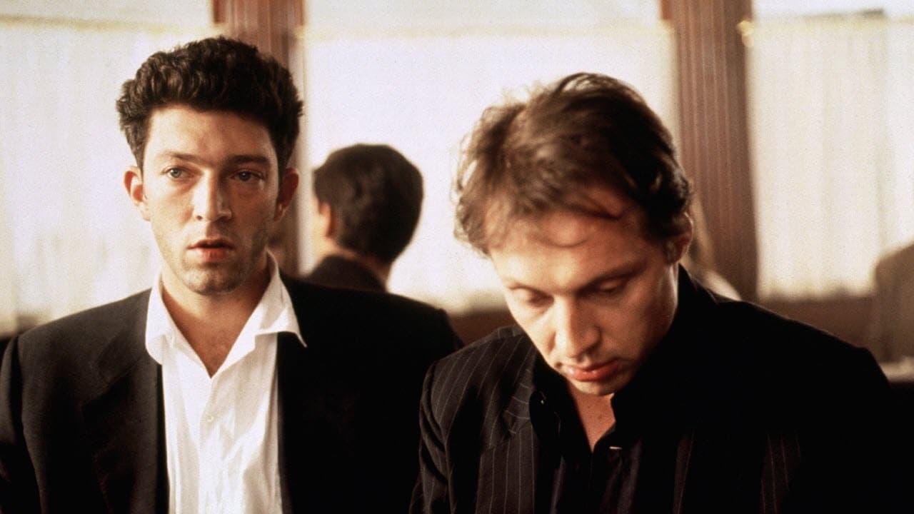 The Apartment (1996)