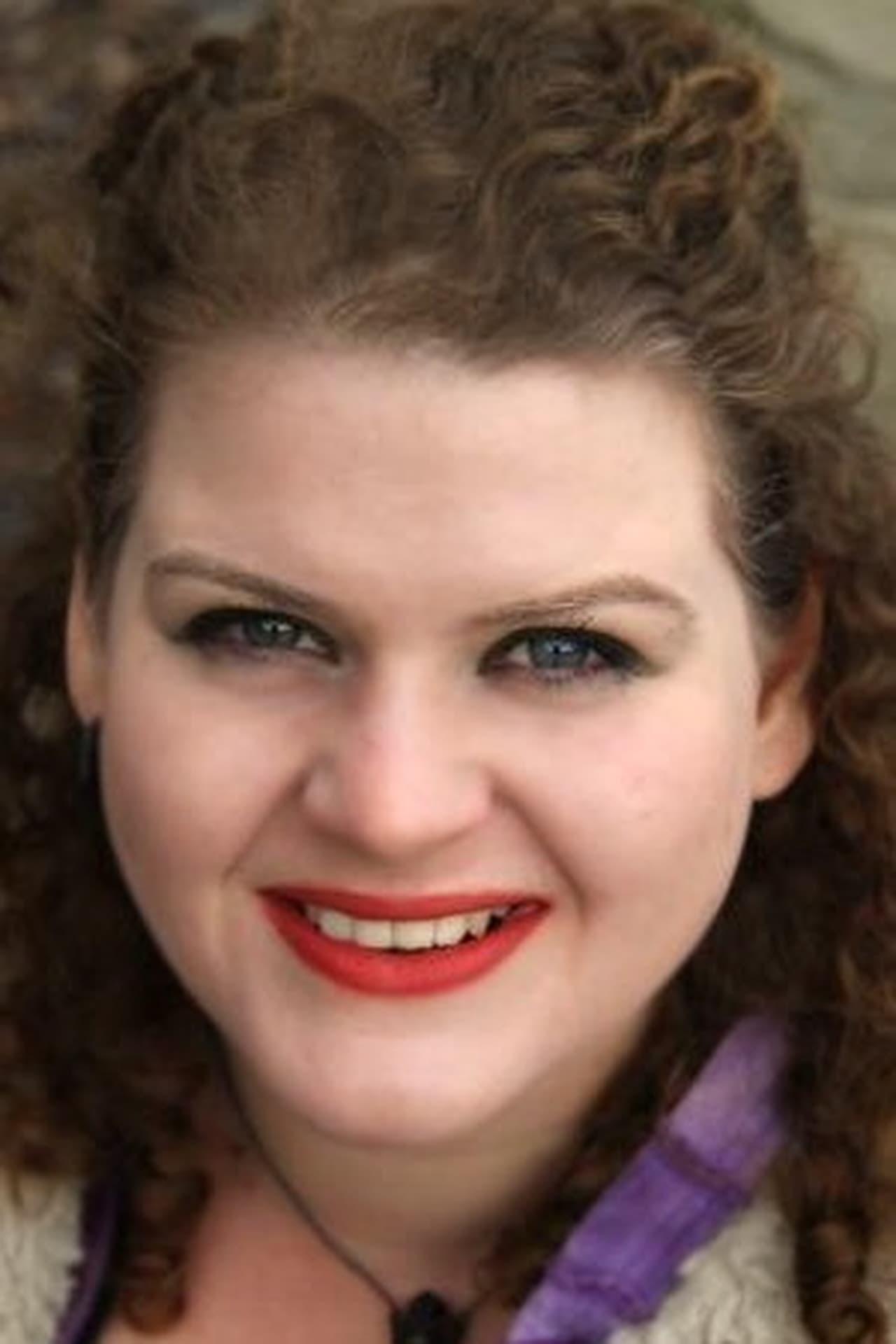 Cassandra Frechette