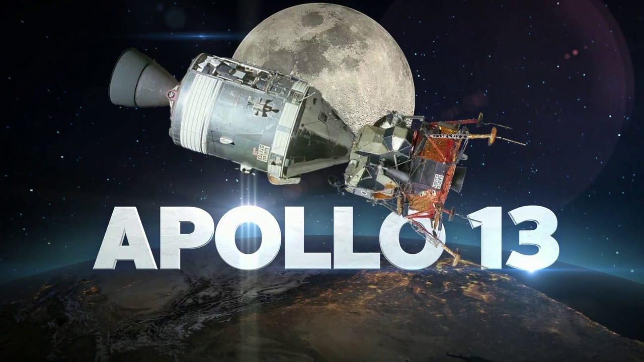Apollo 13 2