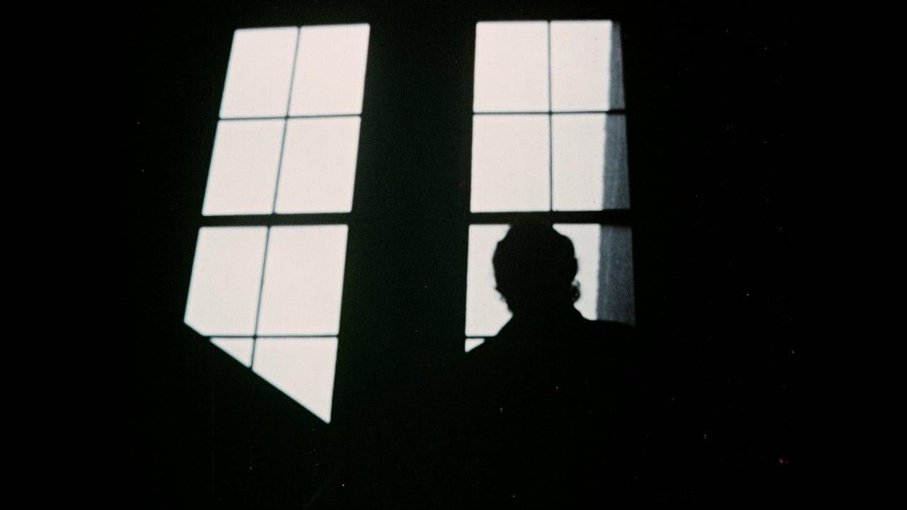 Last House on Dead End Street (1977)