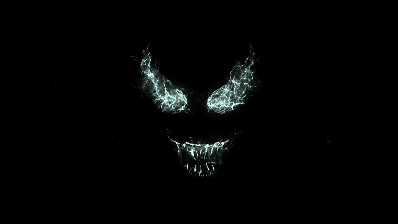 Image Result For Nonton Film Venom