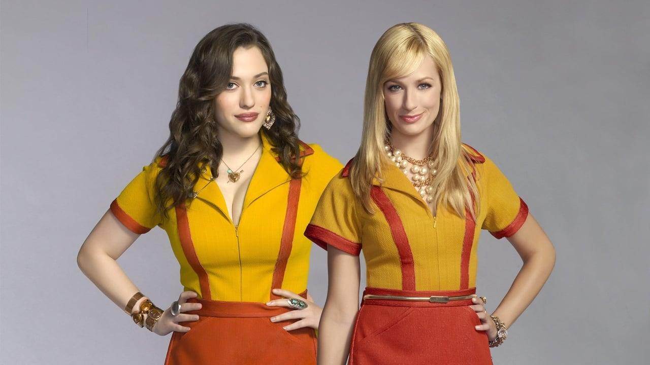 cover-Dos chicas sin blanca