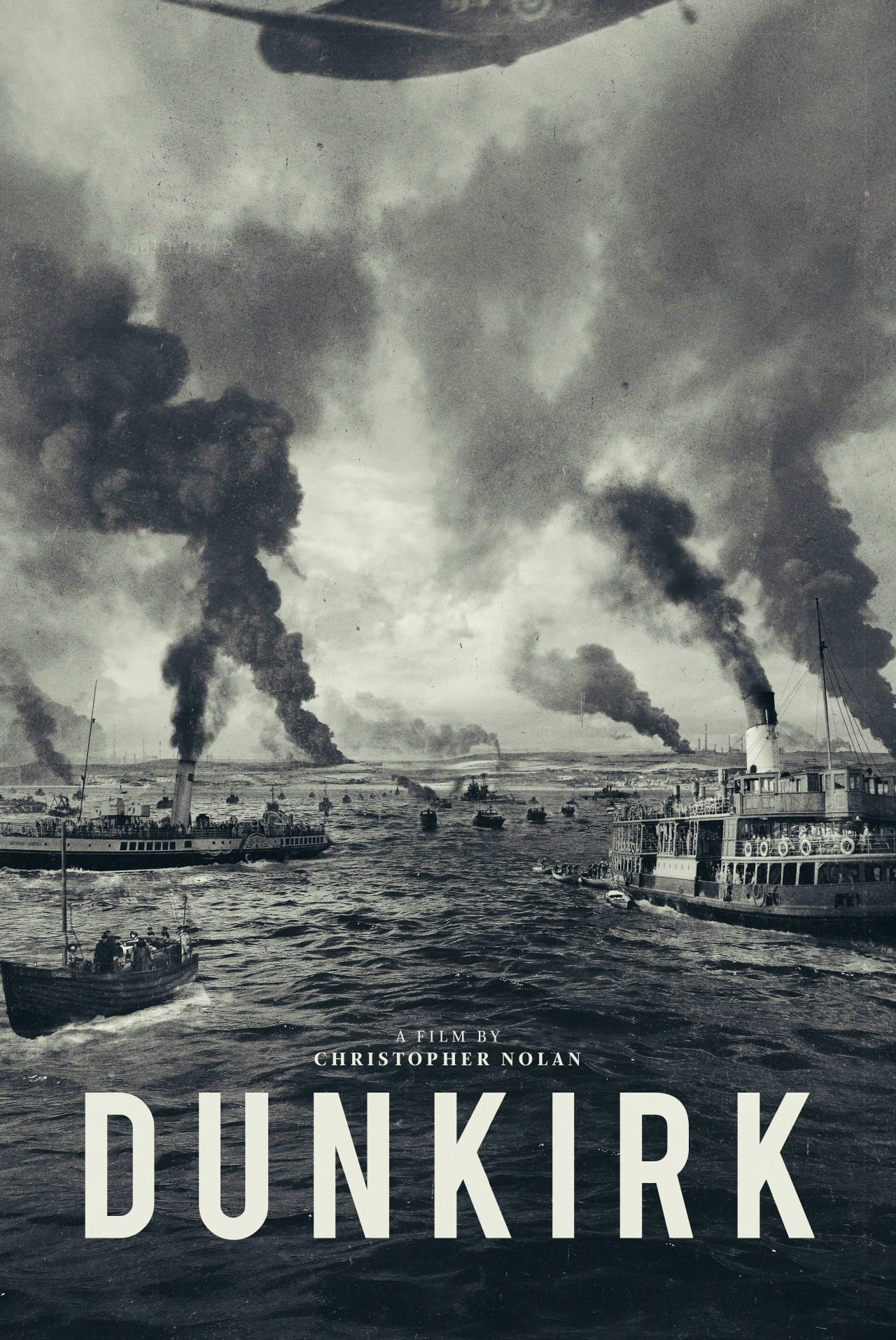 Dunkirk Subtitles