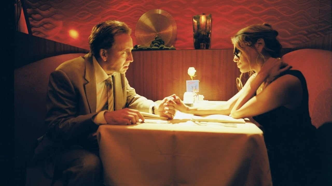 The Bad Lieutenant: Port of Call - New Orleans 2