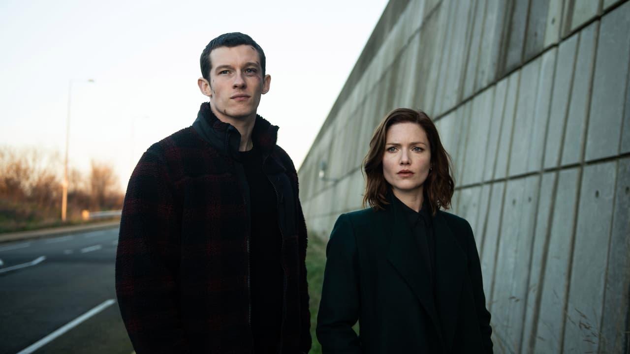 HDTs Online | The Capture Season 1 Episode 2 - Creepshow