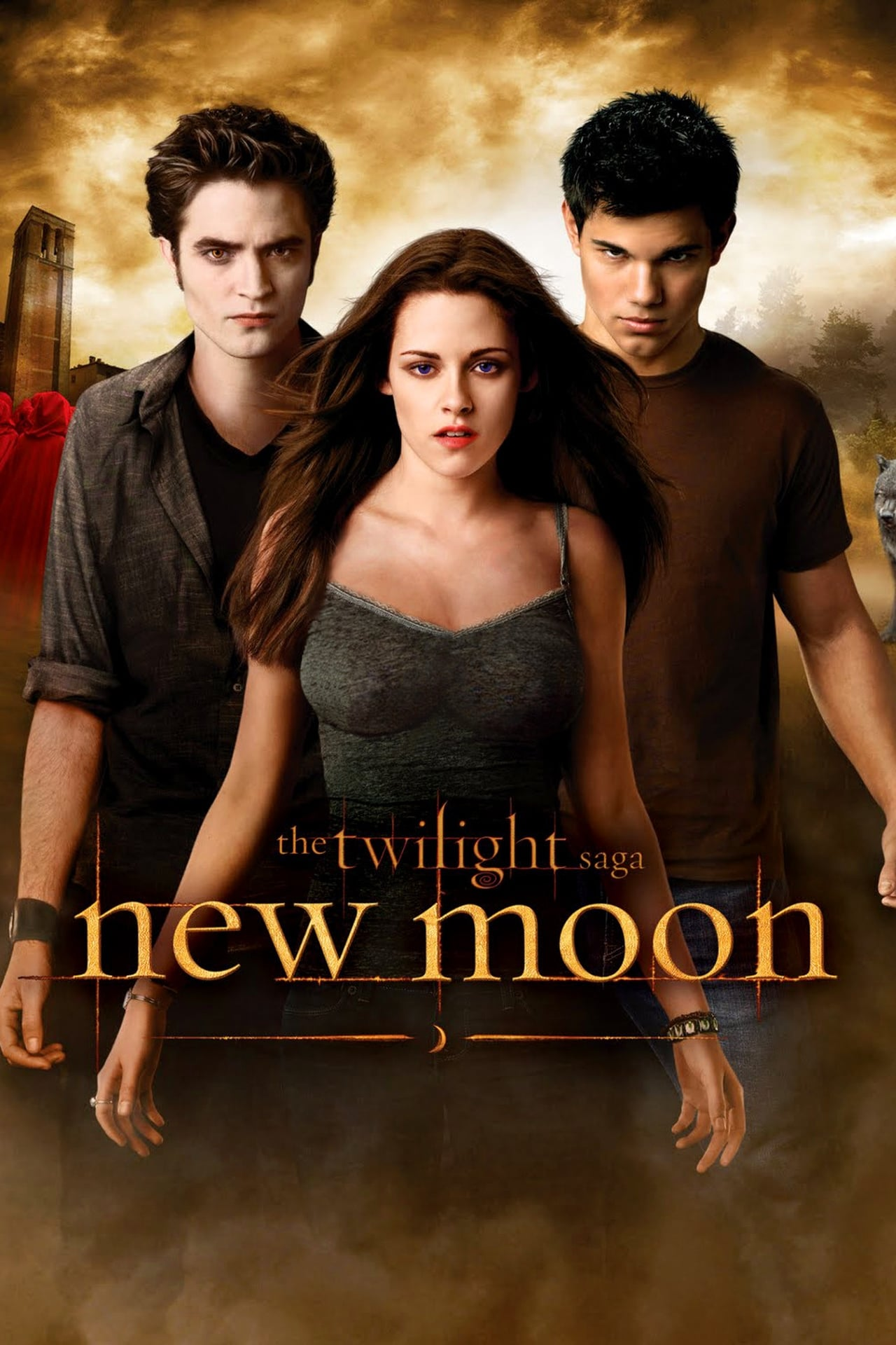 The Twilight Saga Breaking Dawn - Part 1 YIFY subtitles