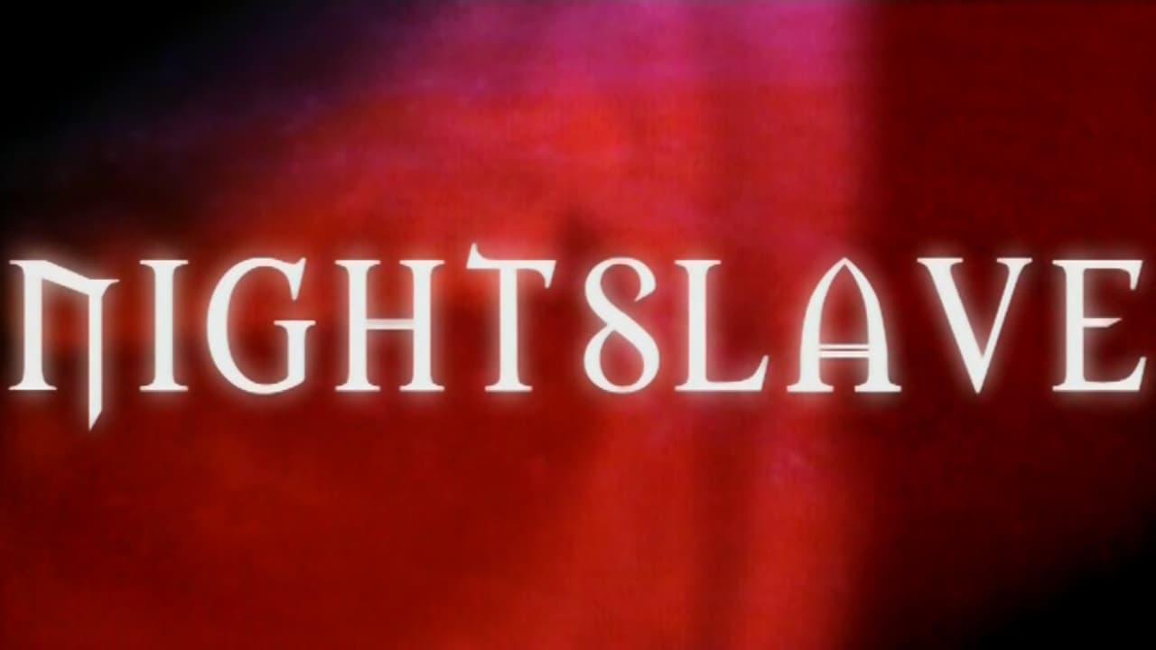 Nightslave