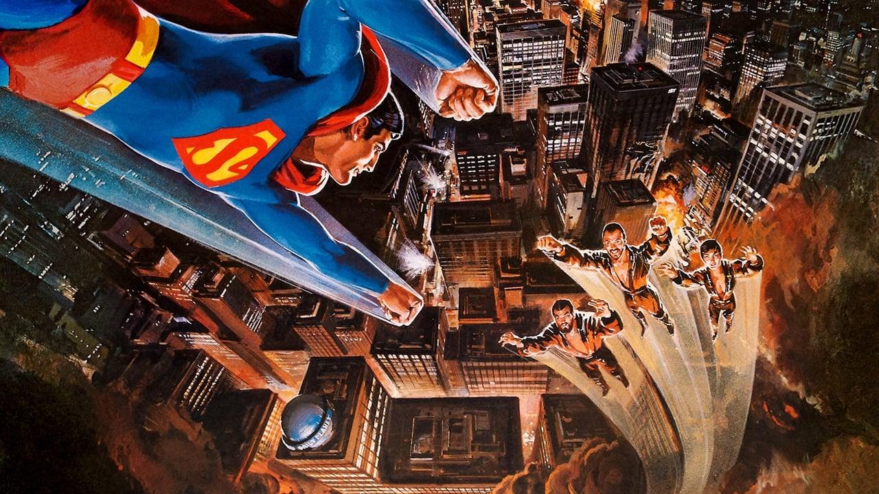 Superman II 1