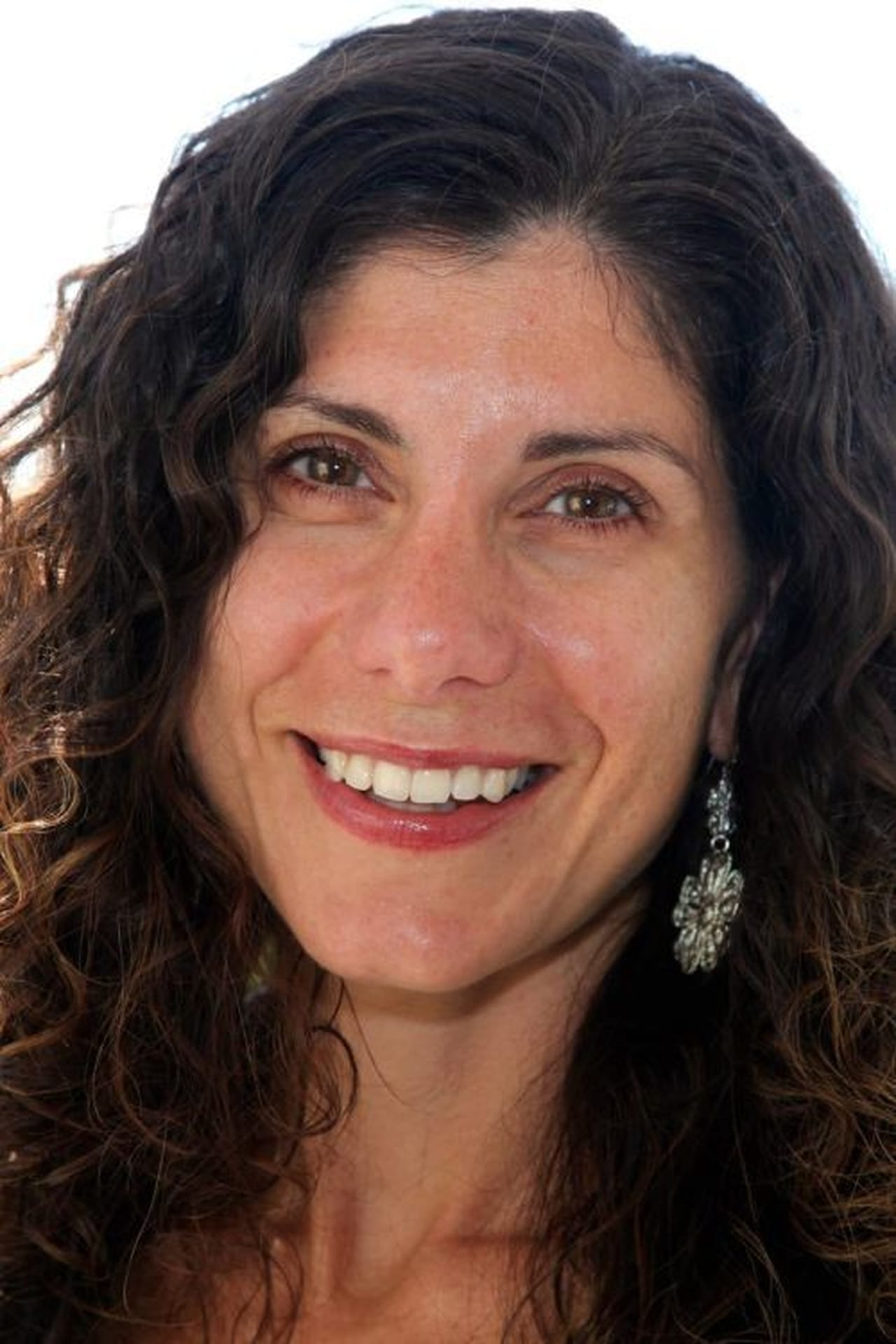 Karen Koula Sossiadis
