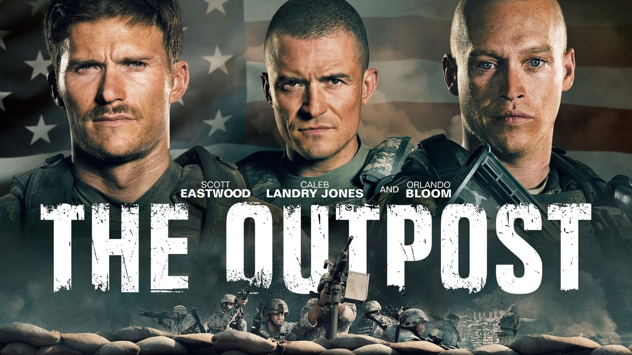 The Outpost 2