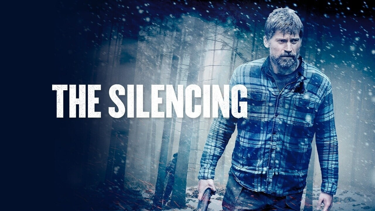 The Silencing 2