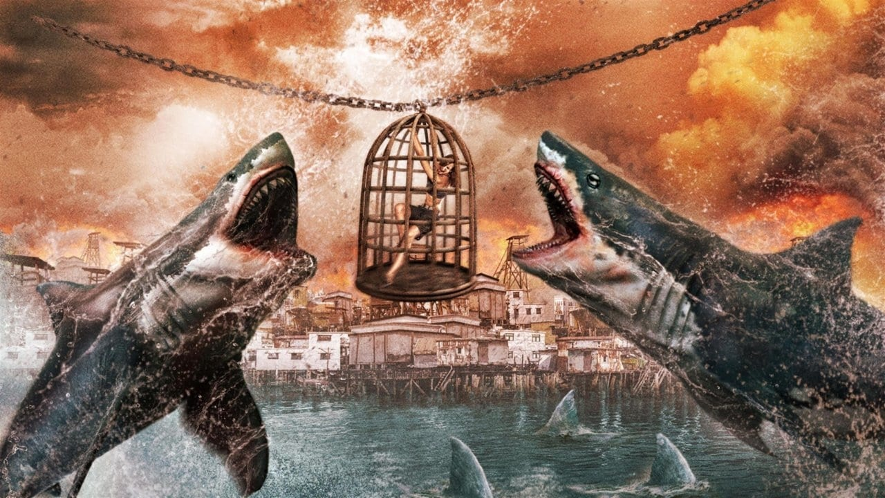cover-Empire of the Sharks