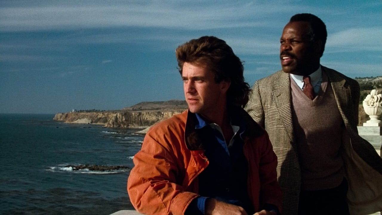 Lethal Weapon 2 2