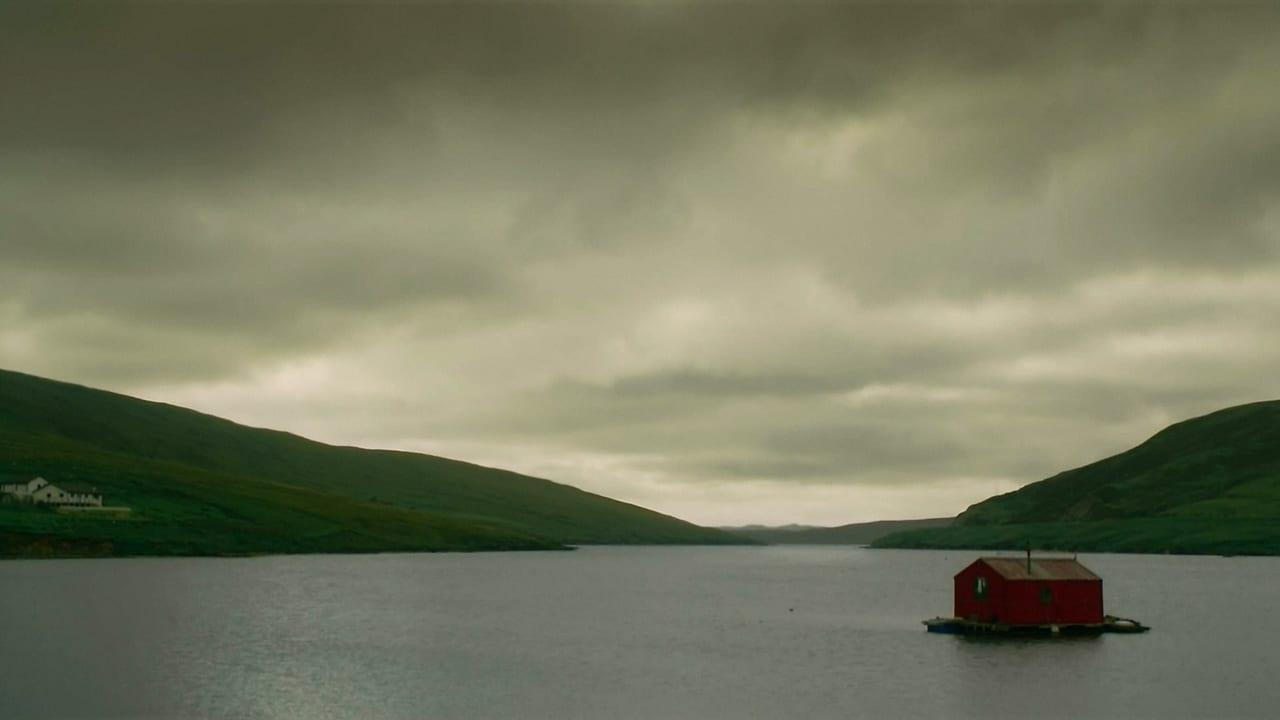 sous titres fran ais pour la s rie shetland. Black Bedroom Furniture Sets. Home Design Ideas