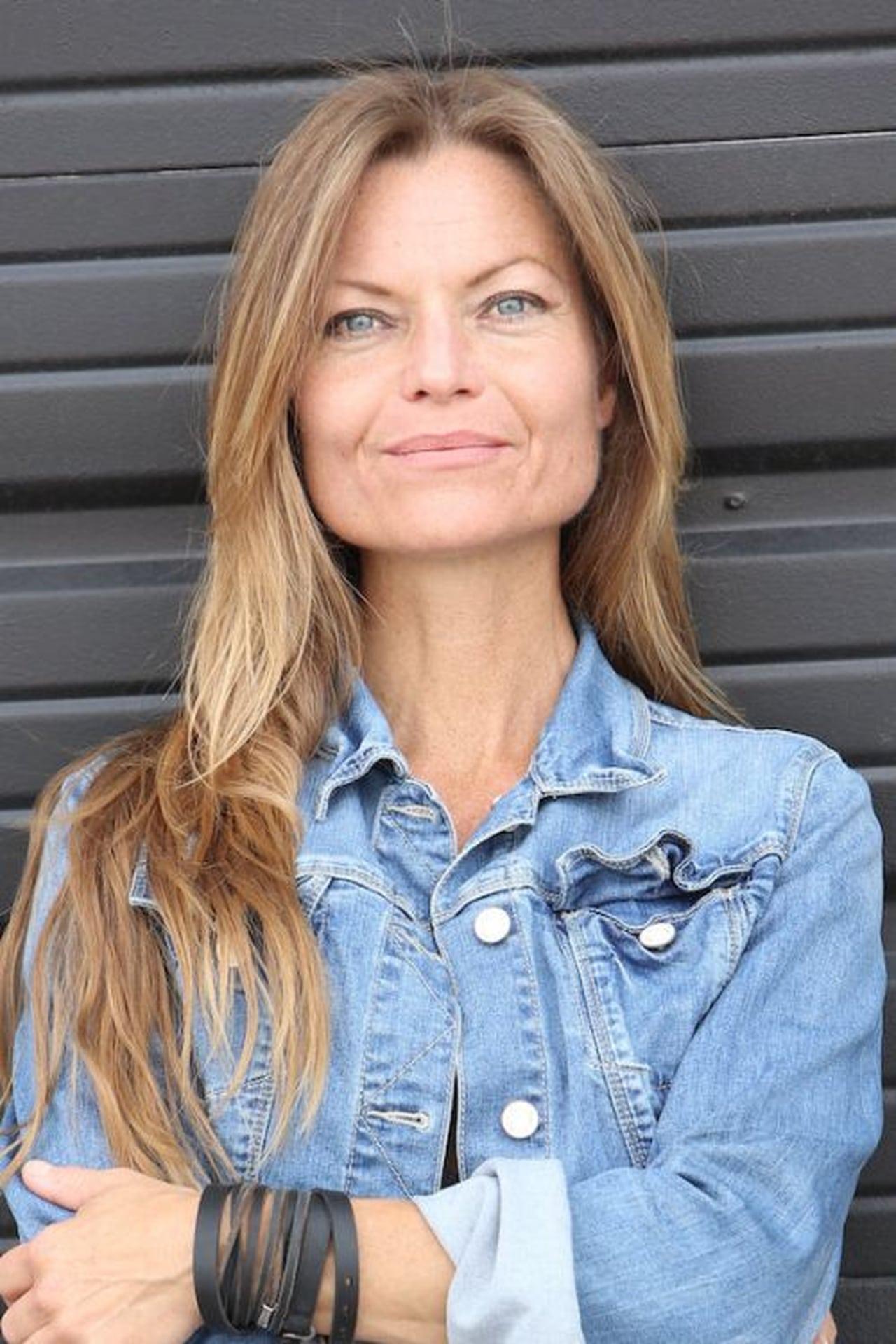 Jennifer Schwalenberg