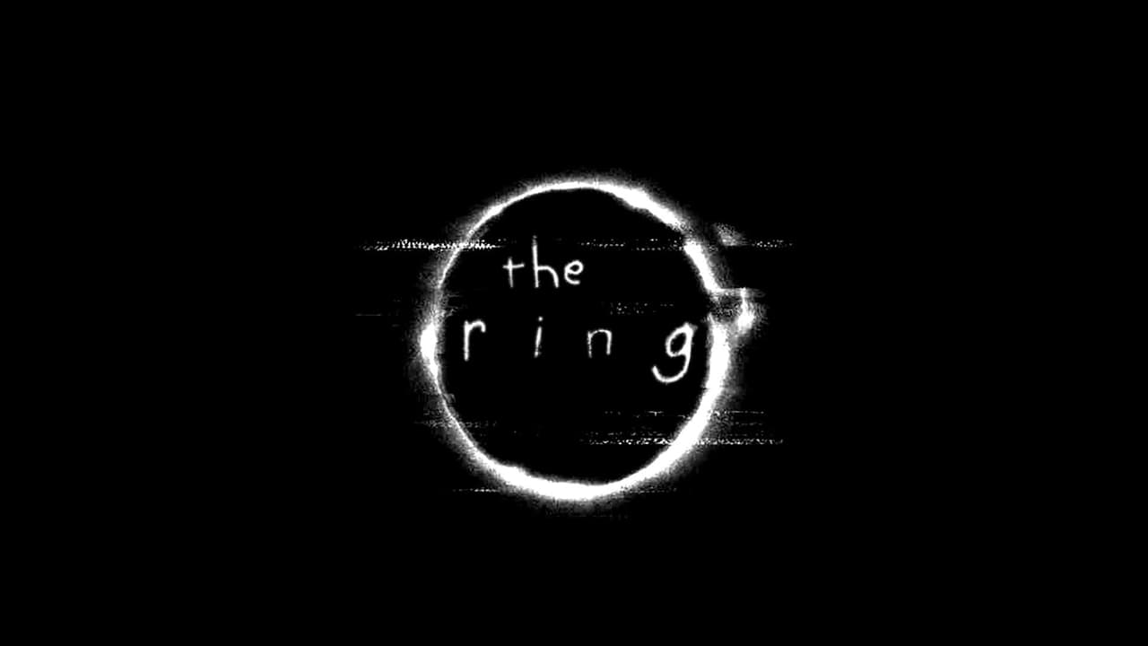 The Ring 1