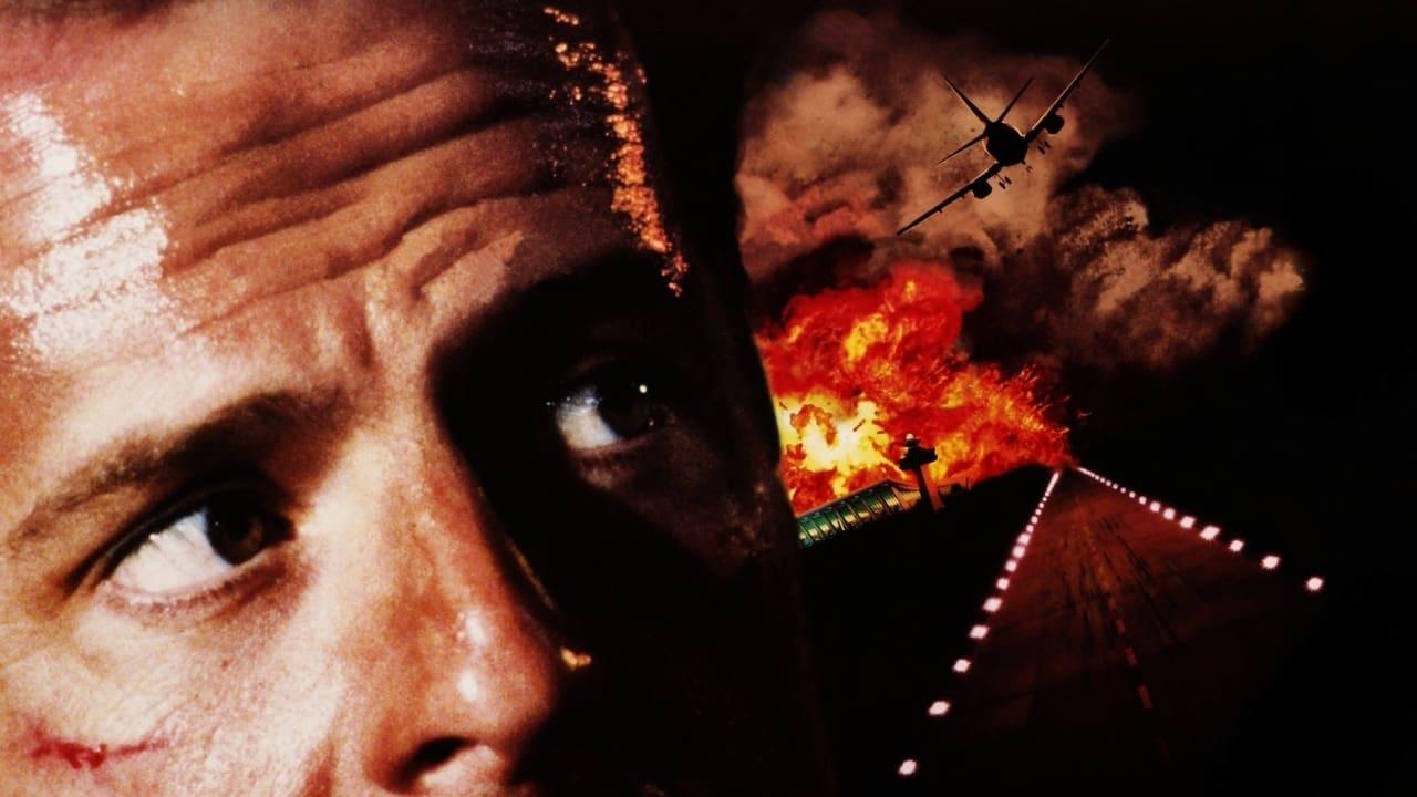 Die Hard 2 1