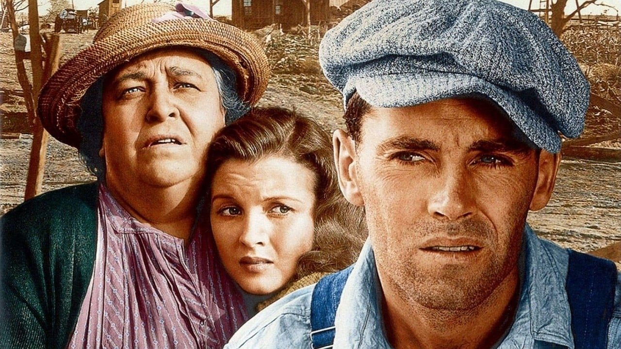 a film report of the grapes of wrath Immediately download the the grapes of wrath summary, chapter-by-chapter analysis, book notes, essays, quotes, character descriptions, lesson plans, and more.