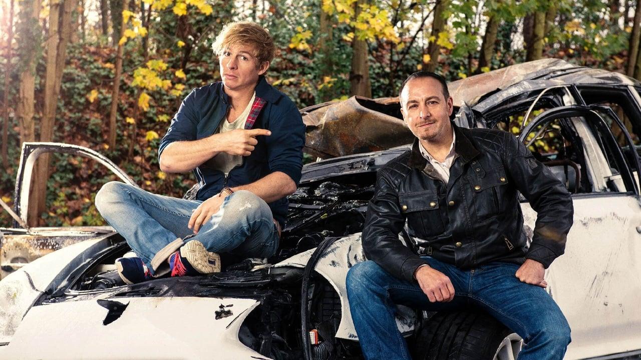 Alarm for Cobra 11: The Motorway Police Season 25