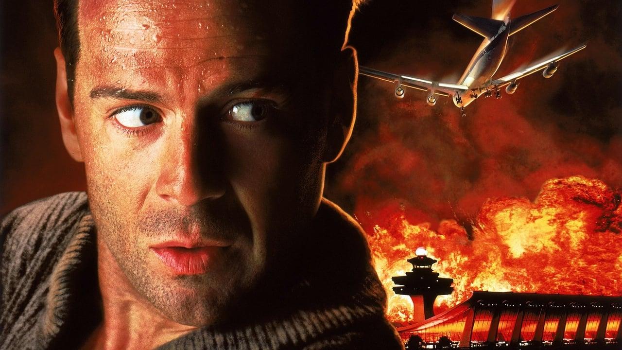 Die Hard 2 3