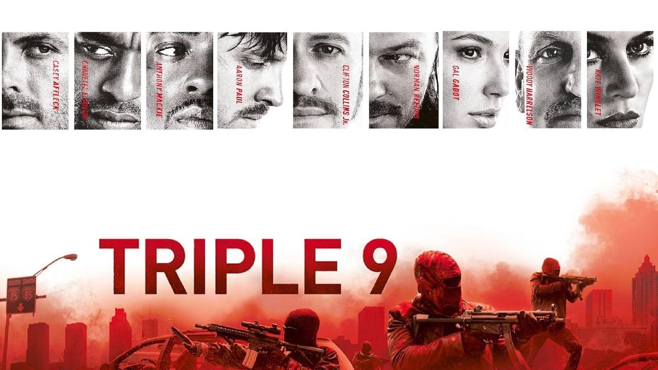 Triple 9 1