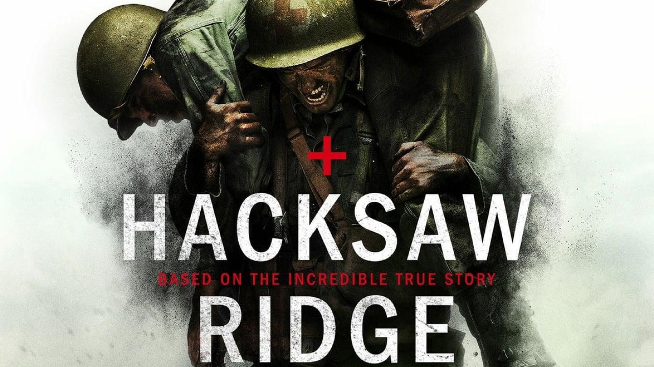 Hacksaw Ridge 3