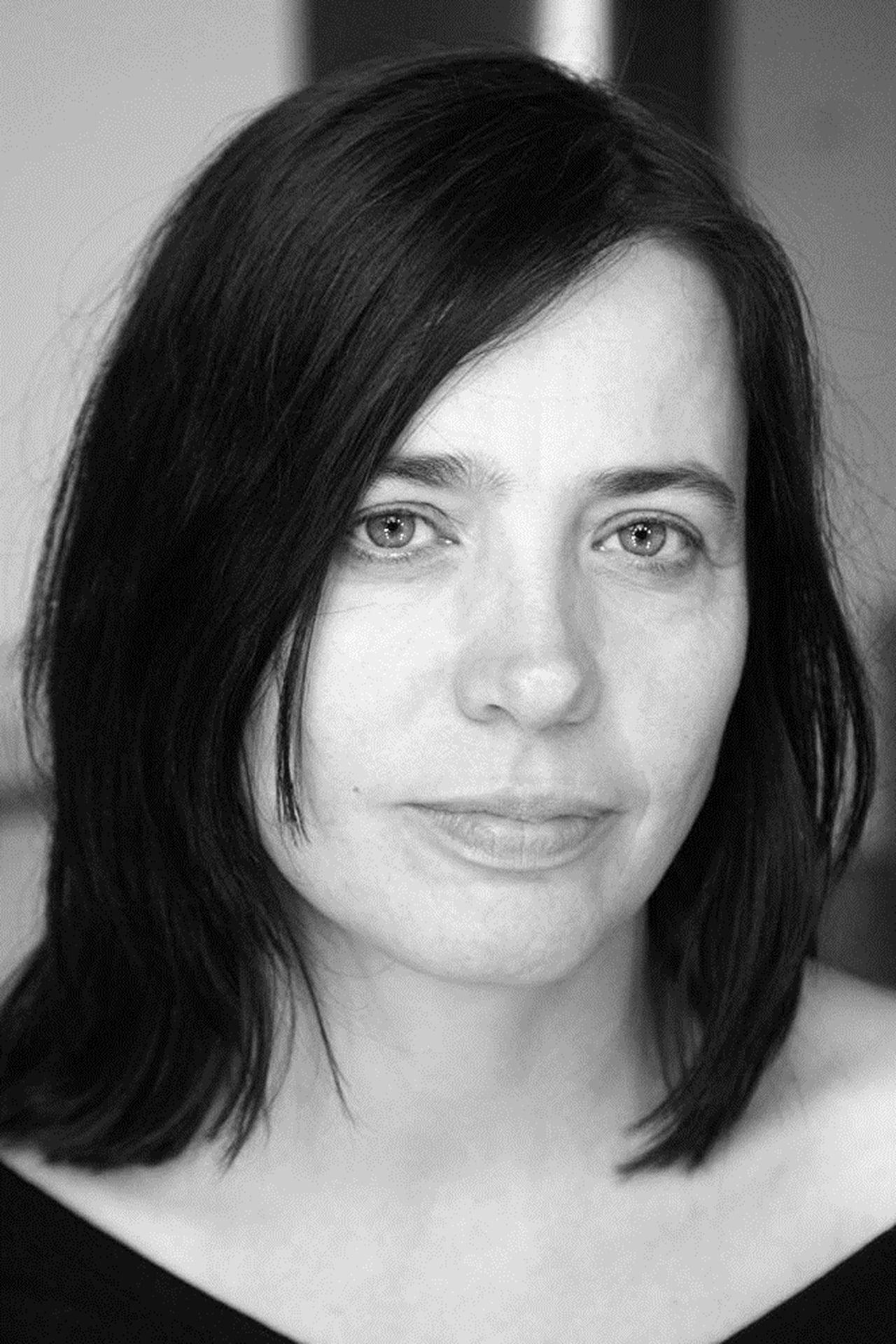 Ulrike Müller
