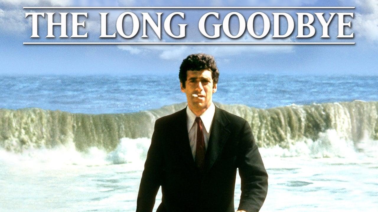 The Long Goodbye 2
