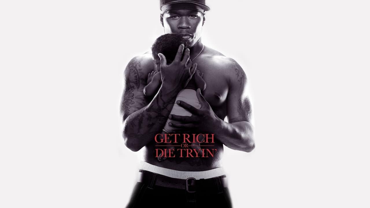 Get Rich or Die Tryin' 1