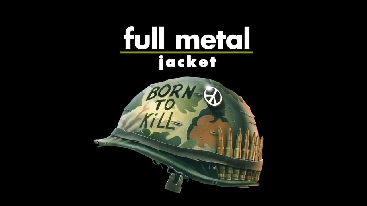 Full Metal Jacket 4