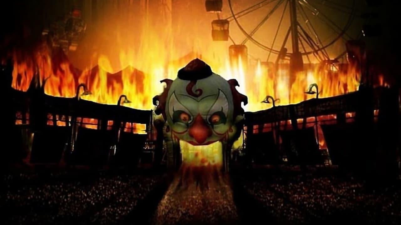 Silent Hill: Revelation 3D 3