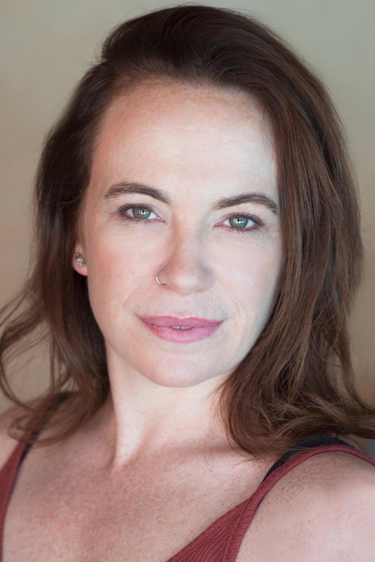 Charlotte Gulezian